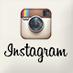 Bekanntheit der Webseite mit Hilfe von Instagram Fotos steigern.