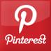 Bekanntheit der Webseite mit Hilfe von Pinterest Fotos steigern.