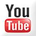 Bekanntheit der Webseite mit Hilfe von YouTube Videos steigern.