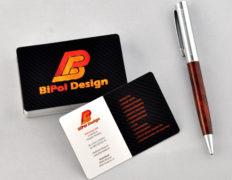 visitenkarte_bipol-design_01