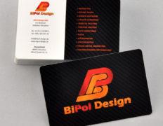 visitenkarte_bipol-design_02