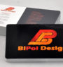 visitenkarte_bipol-design_04